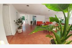 Foto de casa en venta en x x, lomas estrella, iztapalapa, distrito federal, 4451977 No. 01