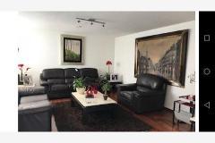 Foto de casa en venta en x x, los alpes, álvaro obregón, distrito federal, 4605342 No. 01