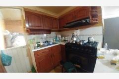Foto de departamento en venta en x x, los olivos, tláhuac, distrito federal, 4607377 No. 01