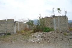 Foto de terreno comercial en venta en x x, miguel hidalgo, cuautla, morelos, 4592219 No. 01
