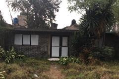 Foto de terreno comercial en venta en x x, miguel hidalgo, tlalpan, distrito federal, 3834000 No. 01