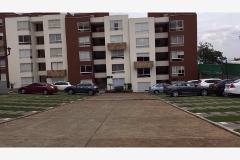 Foto de departamento en venta en x x, miguel hidalgo, tlalpan, distrito federal, 4315248 No. 01