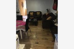 Foto de departamento en venta en x x, miguel hidalgo, tlalpan, distrito federal, 4319377 No. 01