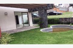 Foto de departamento en venta en x x, miguel hidalgo, tlalpan, distrito federal, 4589809 No. 01