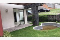 Foto de departamento en venta en x x, miguel hidalgo, tlalpan, distrito federal, 4661229 No. 01