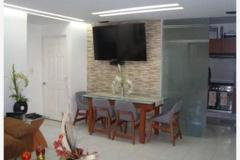 Foto de departamento en venta en x x, mixcoac, benito juárez, distrito federal, 4651472 No. 01