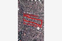 Foto de terreno comercial en venta en x x, mixcoac, benito juárez, distrito federal, 0 No. 01
