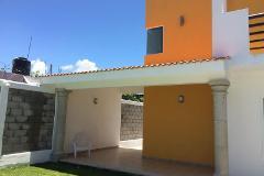 Foto de casa en venta en x x, morelos, temixco, morelos, 0 No. 01