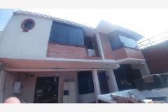 Foto de casa en venta en x x, naucalpan, naucalpan de juárez, méxico, 0 No. 01