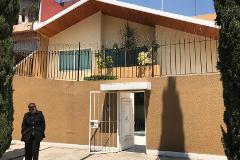 Foto de casa en venta en x x, paseos de taxqueña, coyoacán, distrito federal, 0 No. 01