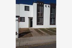 Foto de casa en venta en x x, paseos del campestre, san juan del río, querétaro, 3745873 No. 01