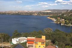 Foto de terreno habitacional en venta en x x, presa escondida, tepeji del río de ocampo, hidalgo, 4905359 No. 01
