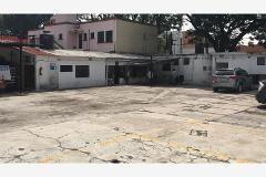 Foto de terreno comercial en venta en x x, roma norte, cuauhtémoc, distrito federal, 4639591 No. 01