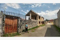 Foto de casa en venta en x x, san miguel ajusco, tlalpan, distrito federal, 0 No. 01