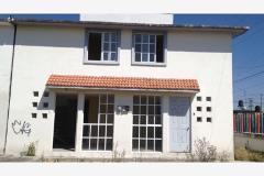 Foto de terreno habitacional en venta en x x, san pablo de las salinas, tultitlán, méxico, 0 No. 01
