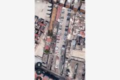 Foto de terreno comercial en venta en x x, santa maría nonoalco, álvaro obregón, distrito federal, 4657498 No. 01