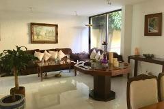 Foto de casa en venta en x x, santa maría tepepan, xochimilco, distrito federal, 4660366 No. 01