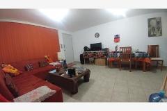 Foto de departamento en venta en x x, sinatel, iztapalapa, distrito federal, 4653144 No. 01