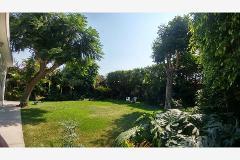 Foto de casa en venta en x x, sumiya, jiutepec, morelos, 4655546 No. 01