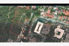 Foto de terreno comercial en venta en x x, tlalpan, tlalpan, distrito federal, 0 No. 01