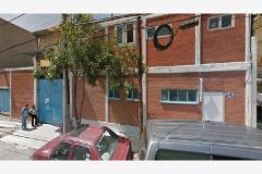 Foto de terreno comercial en venta en x x, tolteca, álvaro obregón, distrito federal, 4577327 No. 01