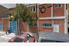Foto de terreno comercial en venta en x x, tolteca, álvaro obregón, distrito federal, 4655305 No. 01