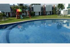 Foto de casa en venta en x x, yecapixtla, yecapixtla, morelos, 0 No. 01