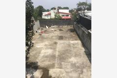 Foto de terreno habitacional en venta en x xx, jardines del ajusco, tlalpan, distrito federal, 4332300 No. 01