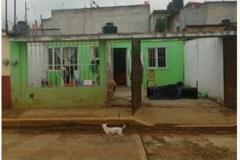 Foto de casa en venta en xa 13, arboledas del sumidero, xalapa, veracruz de ignacio de la llave, 4605030 No. 01