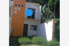 Foto de casa en venta en xa 13, casa blanca, xalapa, veracruz de ignacio de la llave, 4606157 No. 01