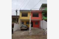 Foto de casa en venta en xa 13, casa blanca, xalapa, veracruz de ignacio de la llave, 4656111 No. 01