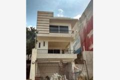 Foto de casa en venta en xa 13, maver, xalapa, veracruz de ignacio de la llave, 4660732 No. 01
