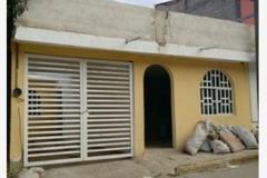 Foto de casa en venta en xa 13, reserva territorial, xalapa, veracruz de ignacio de la llave, 4659280 No. 01