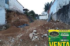Foto de terreno habitacional en venta en xalapa 1, francisco ferrer guardia, xalapa, veracruz de ignacio de la llave, 4661169 No. 01