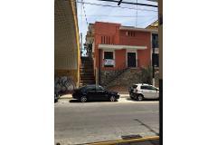 Foto de casa en renta en  , xalapa enríquez centro, xalapa, veracruz de ignacio de la llave, 1226037 No. 01