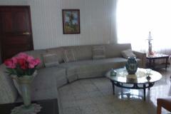 Foto de casa en renta en  , xalapa enríquez centro, xalapa, veracruz de ignacio de la llave, 2836983 No. 01