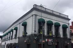 Foto de casa en renta en  , xalapa enríquez centro, xalapa, veracruz de ignacio de la llave, 3726944 No. 01