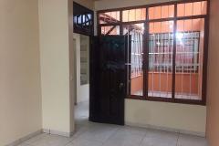 Foto de casa en renta en  , xalapa enríquez centro, xalapa, veracruz de ignacio de la llave, 3800121 No. 01