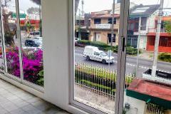 Foto de casa en renta en  , xalapa enríquez centro, xalapa, veracruz de ignacio de la llave, 4671784 No. 01