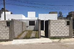Foto de casa en venta en  , xalpa, yecapixtla, morelos, 4593477 No. 01