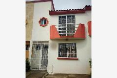 Foto de casa en venta en  , xana, veracruz, veracruz de ignacio de la llave, 4580077 No. 01