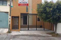 Foto de casa en venta en xaracuaro no172, vista bella, morelia, michoacán de ocampo, 4604217 No. 01
