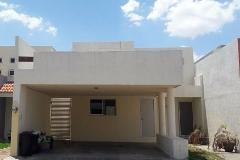 Foto de casa en renta en  , xcumpich, mérida, yucatán, 3112686 No. 01