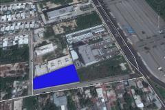 Foto de terreno comercial en venta en  , xcumpich, mérida, yucatán, 4369231 No. 01