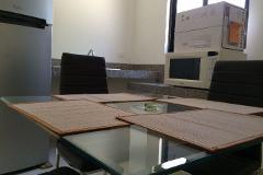 Foto de departamento en renta en  , xcumpich, mérida, yucatán, 4370032 No. 01
