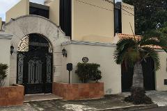 Foto de departamento en renta en  , xcumpich, mérida, yucatán, 4464104 No. 01