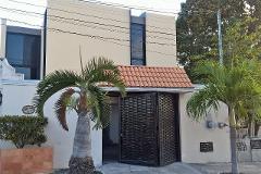Foto de departamento en renta en  , xcumpich, mérida, yucatán, 4479639 No. 01