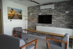Foto de departamento en renta en  , xcumpich, mérida, yucatán, 4658186 No. 01