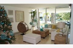 Foto de casa en venta en xel ha 00, playa diamante, acapulco de juárez, guerrero, 4607912 No. 03