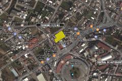 Foto de terreno habitacional en venta en xhicohtencatl , san hipolito chimalpa, tlaxcala, tlaxcala, 3440342 No. 01